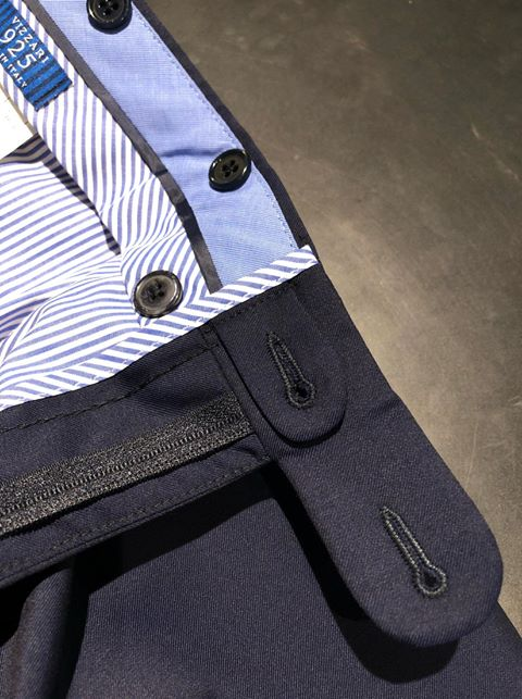 Trouser Lining 3.jpg