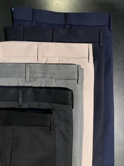 Trousers 3.jpg