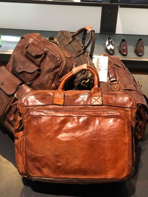 Leather Bags 2.jpg