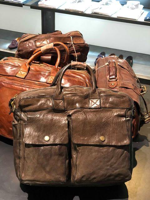 Leather Bags 3.jpg