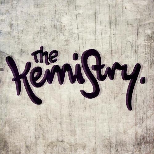 kemistry