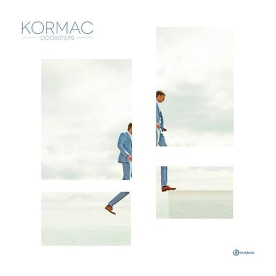 kormac