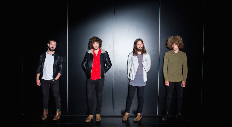 GlassCaves
