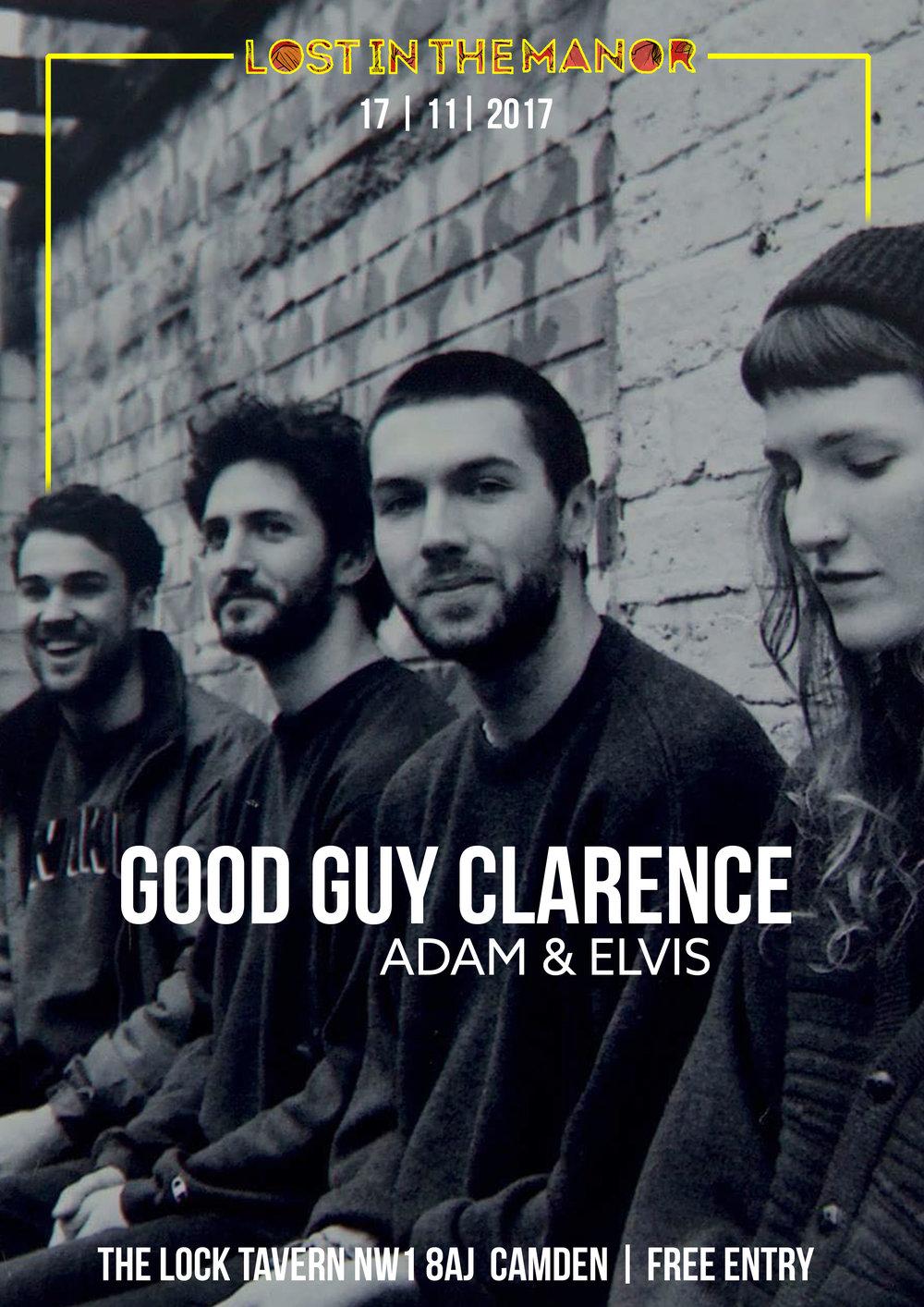 Nov-11---Good-Guy-Clarence.jpg
