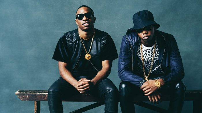 krept-and-konan-1-700x393.jpg