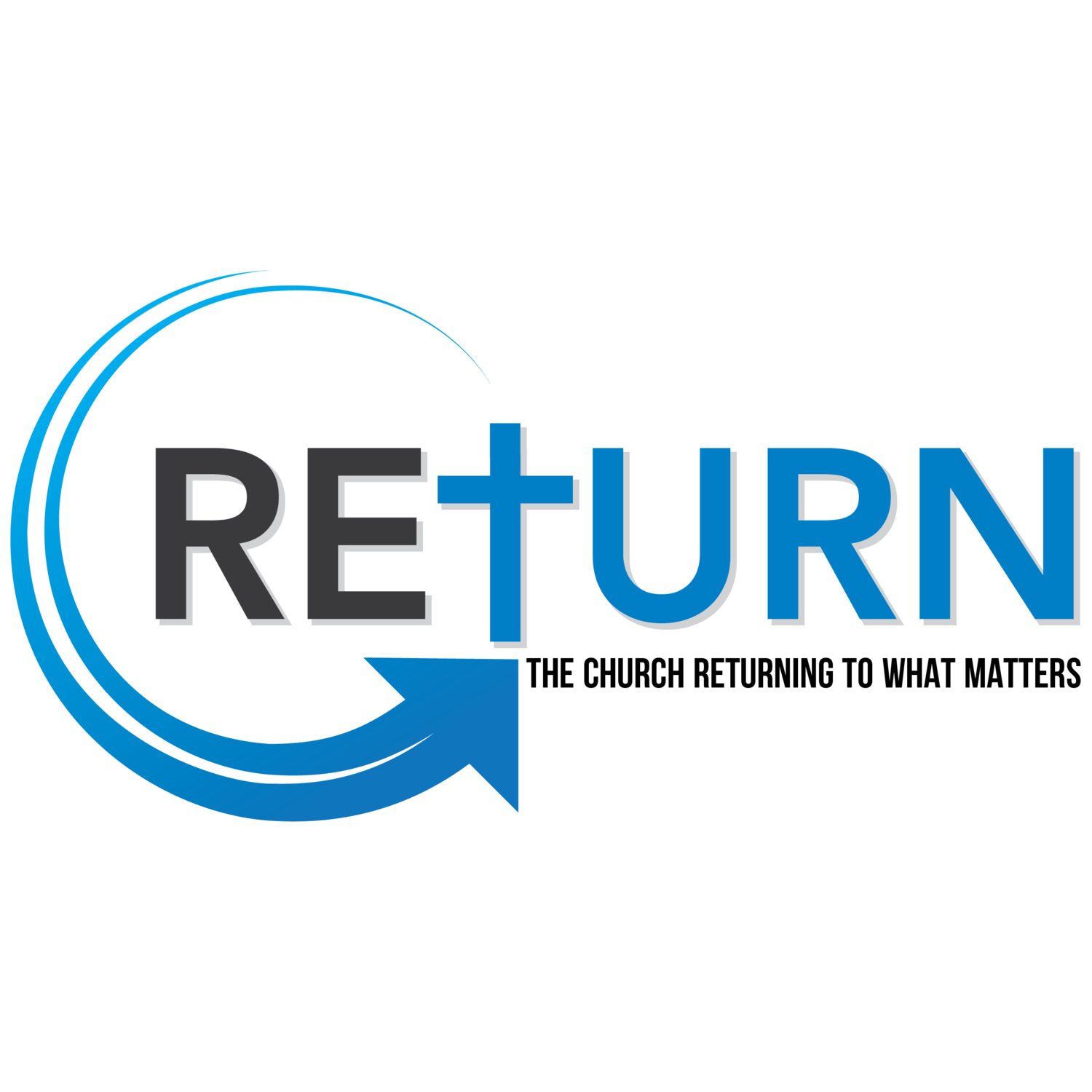 Return Ministries