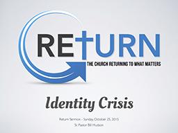 2015-10-25 - Identity Crisis (Thumbnail).png
