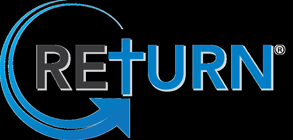 return church rh returnchurch org returning returning