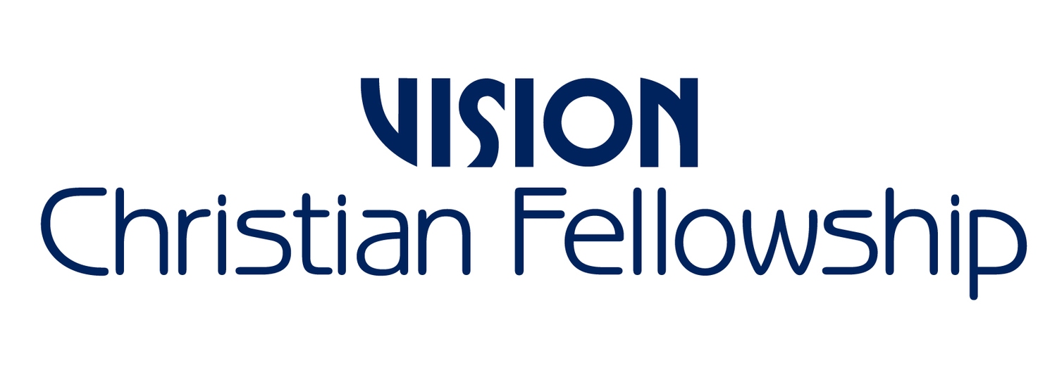 Vision Christian Fellowship | Christian Church in Canberra
