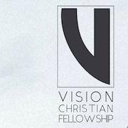 VCF_logo_square_180.jpeg