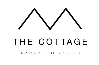 THE COTTAGE kangaroo valley