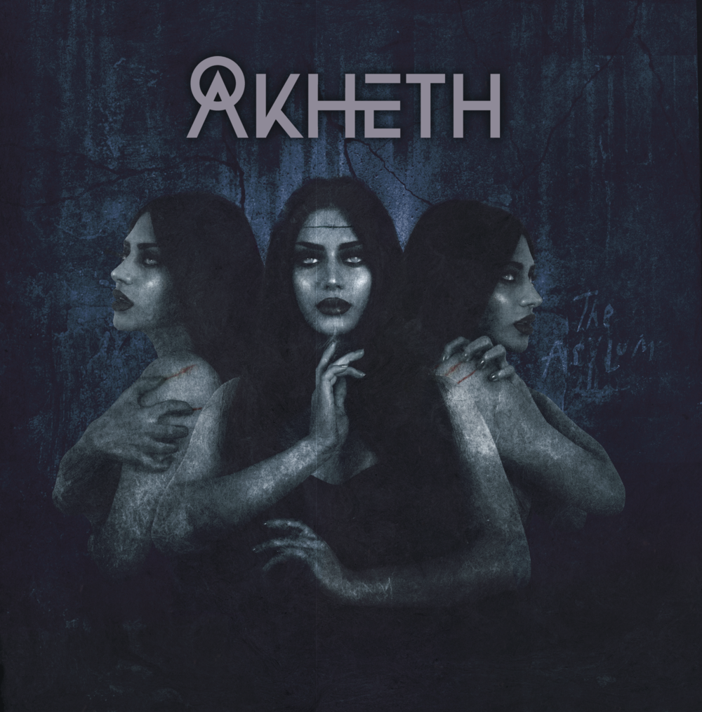 AKHETH ARTWORK HQ.png
