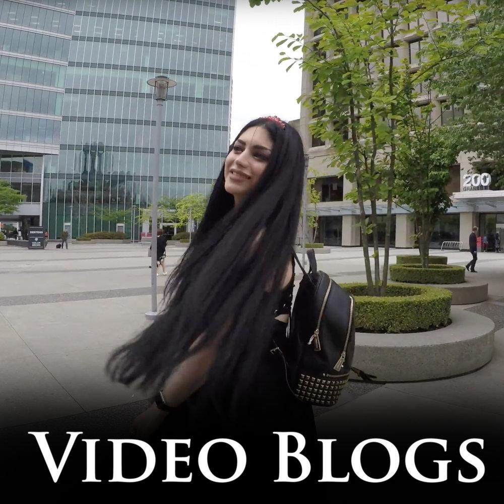 Vlogs.jpg
