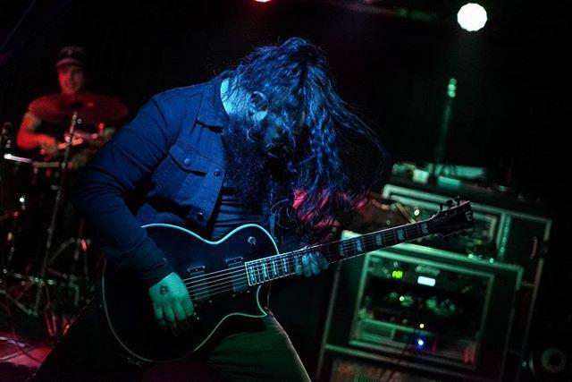 🎸@nc.napoleon  #newchallenger #metal #metalcore #music #love #life #tour #esp
