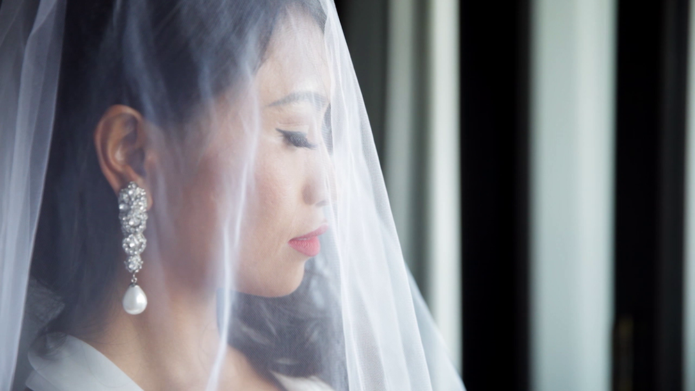 Cindy & Max | Wedding Video