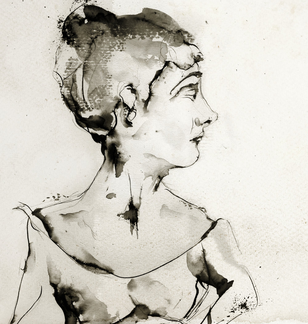 kvindeprofil RED papir PRINT.jpg