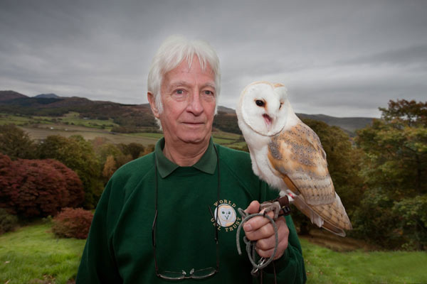 'Fidget'-adds-his-voice-to-the-concern-over-the-plight-of-the-Barn-Owl.jpg