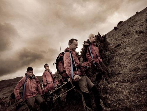 Mountain-Rescue!.jpg
