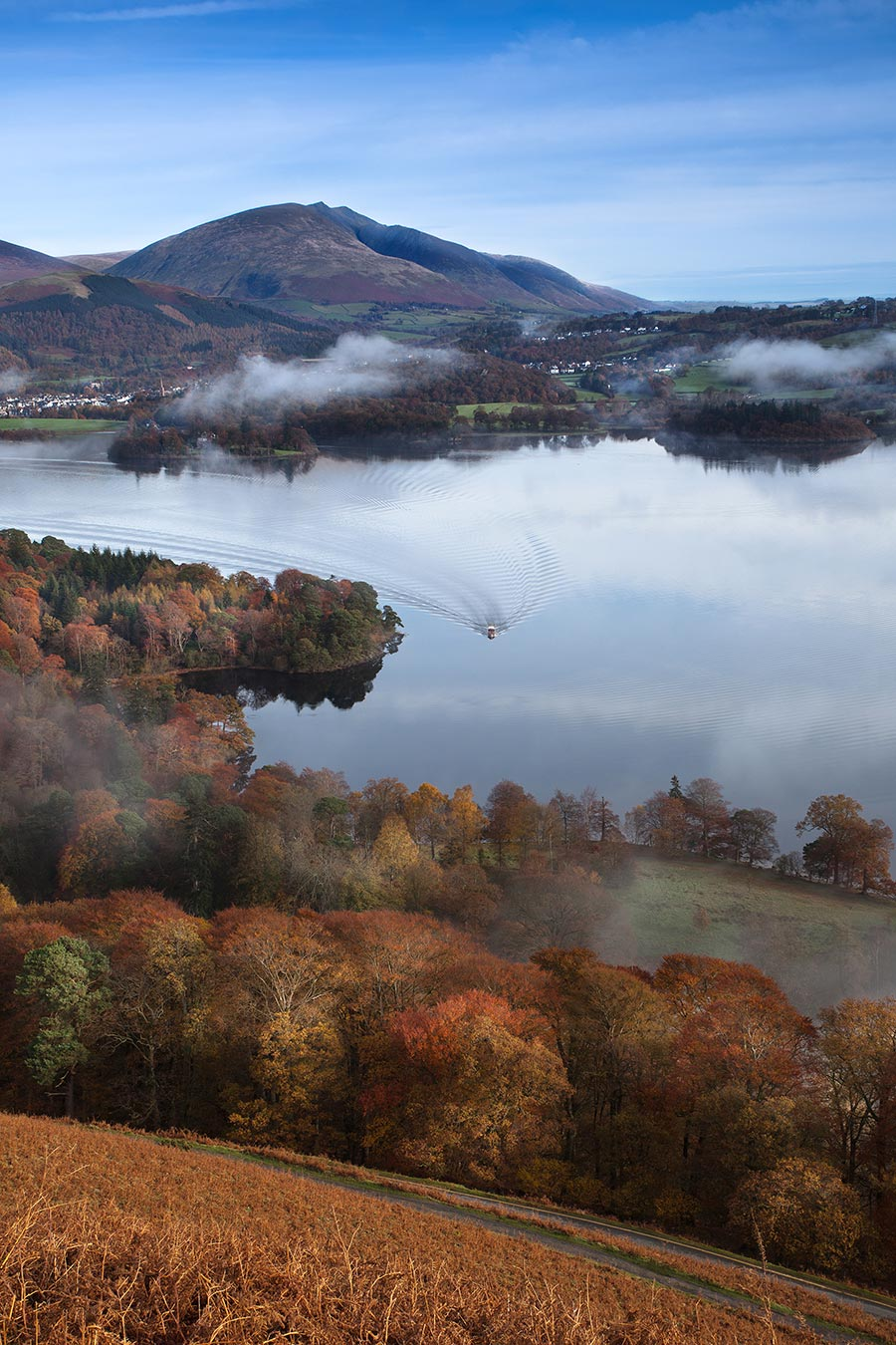 Clearing-Autumnal-Mist-on-Derwent-Water.jpg