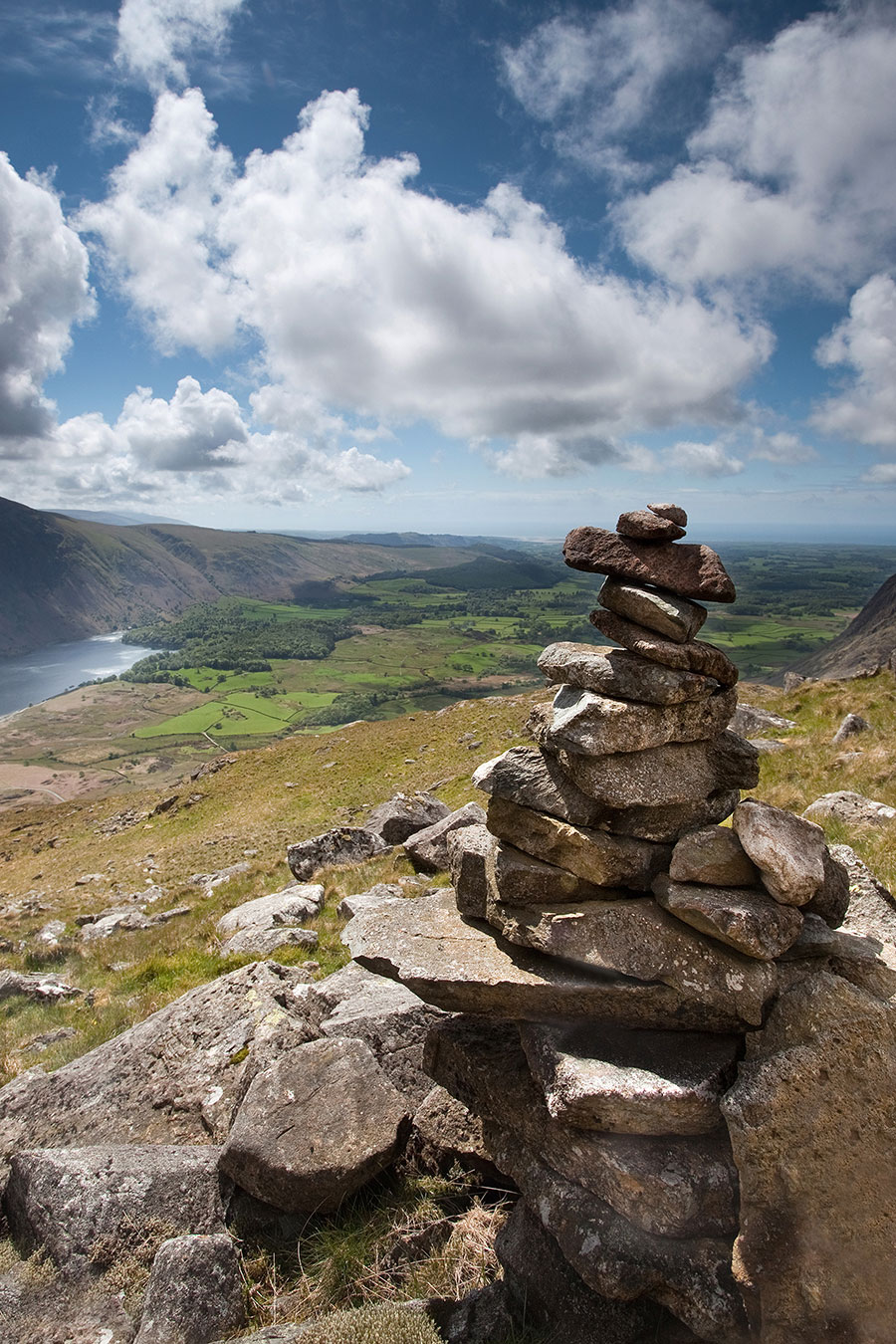 Middle-Fells-'secret-cairn'.jpg