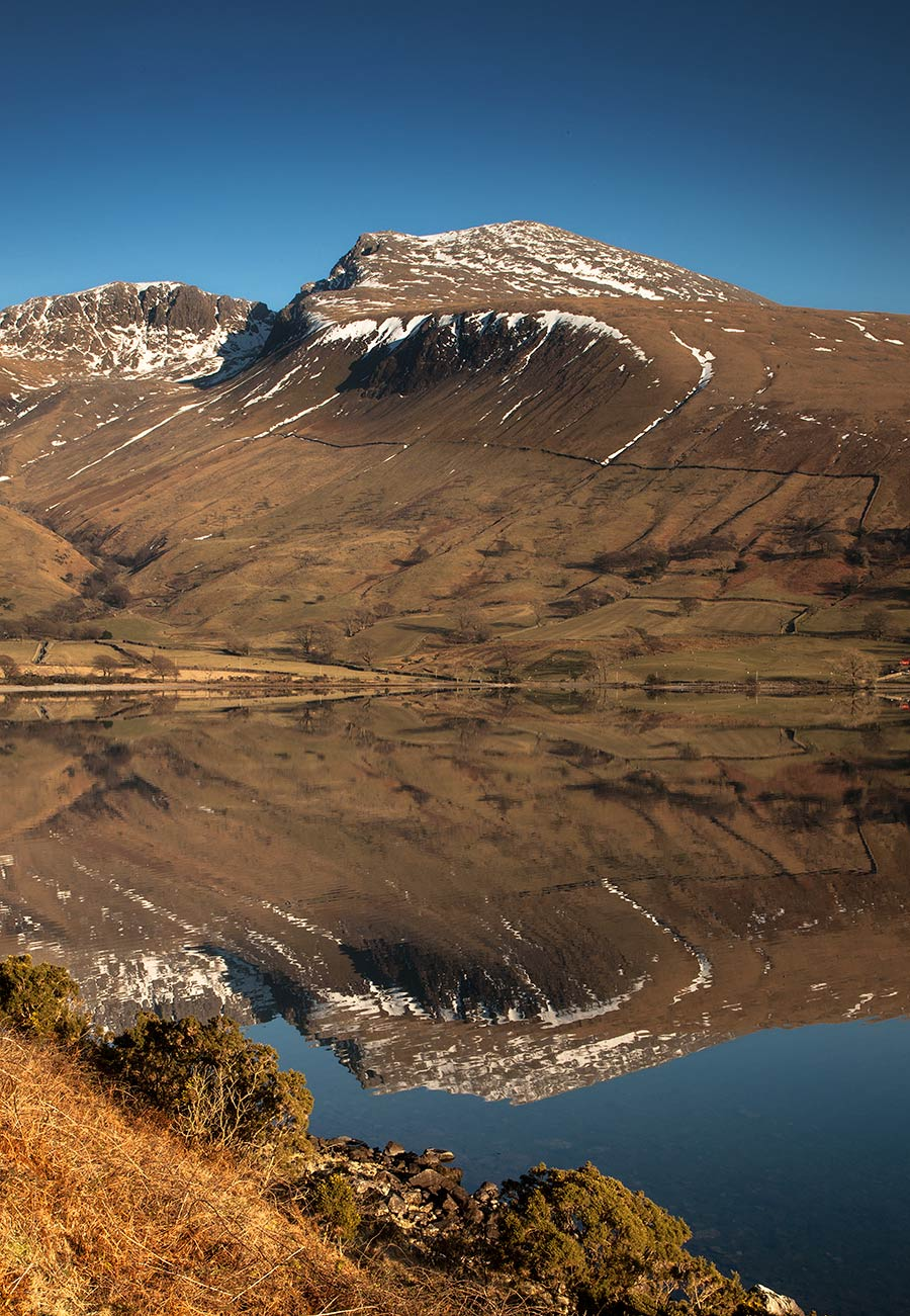 Scafells-reflect-on-a-February-evening.jpg