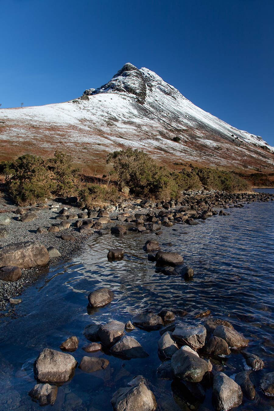 Yewbarrow-from-the-shoreline-in-winter.jpg
