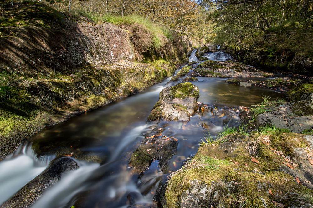 Duddon-Falls.jpg