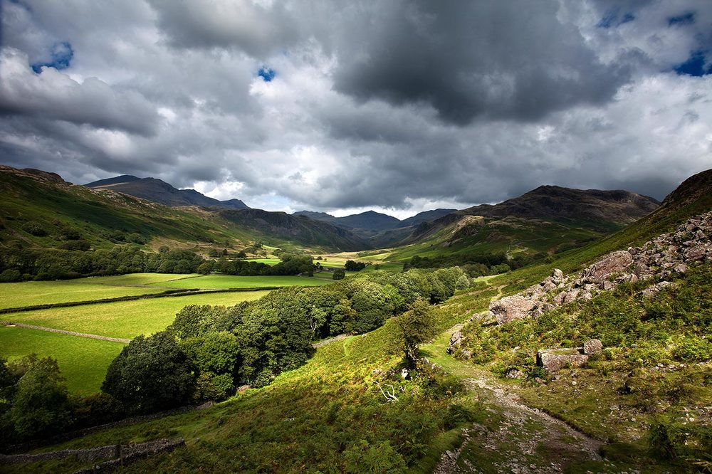 Esk-Valley-from-Harter-Fell.jpg