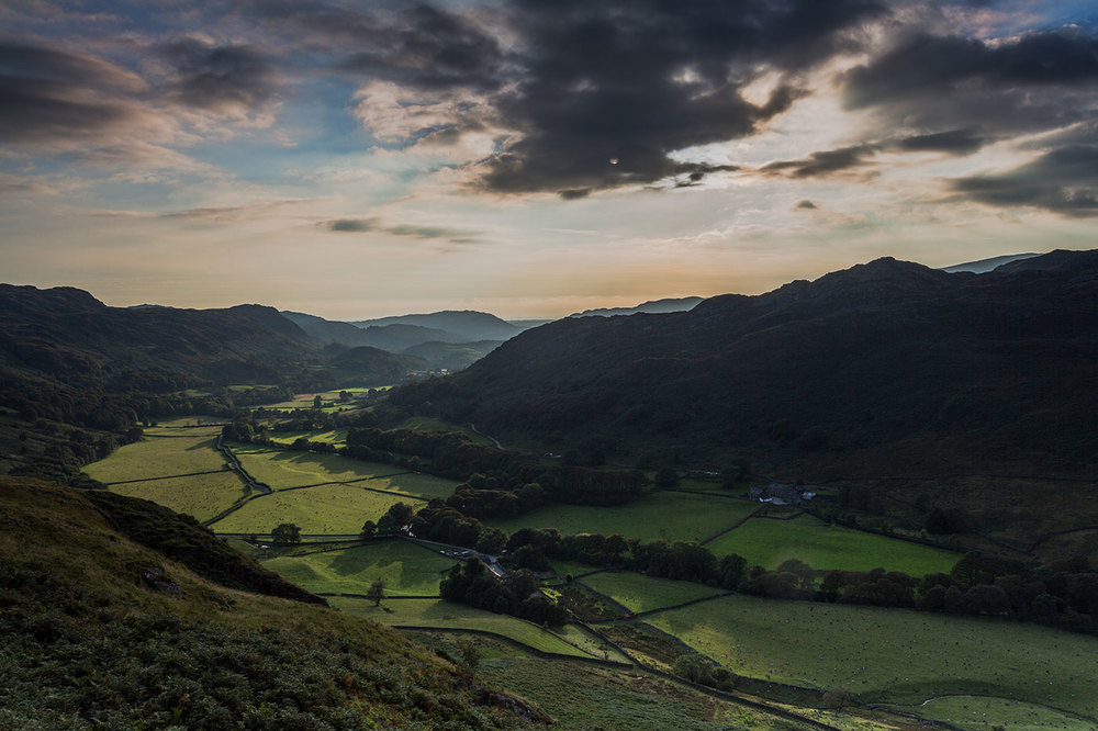 Eskdale-sunset-from-Hard-Knott.jpg