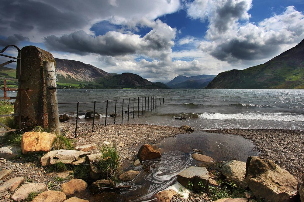 Gathering-Storm-over-Ennerdale.jpg