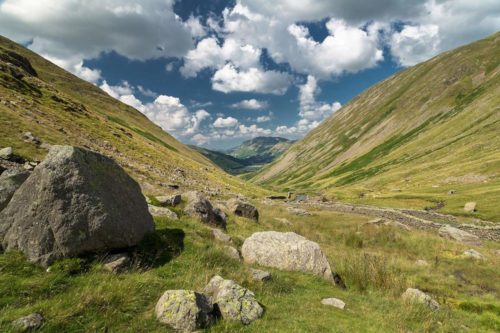 Kirkstone-Pass-on-a-summers-day.jpg