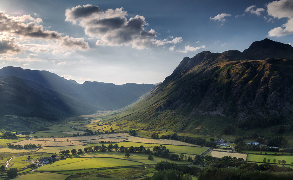 Langdale-Fading-Light.jpg