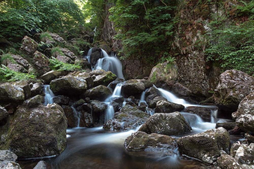Lodore-Falls.jpg