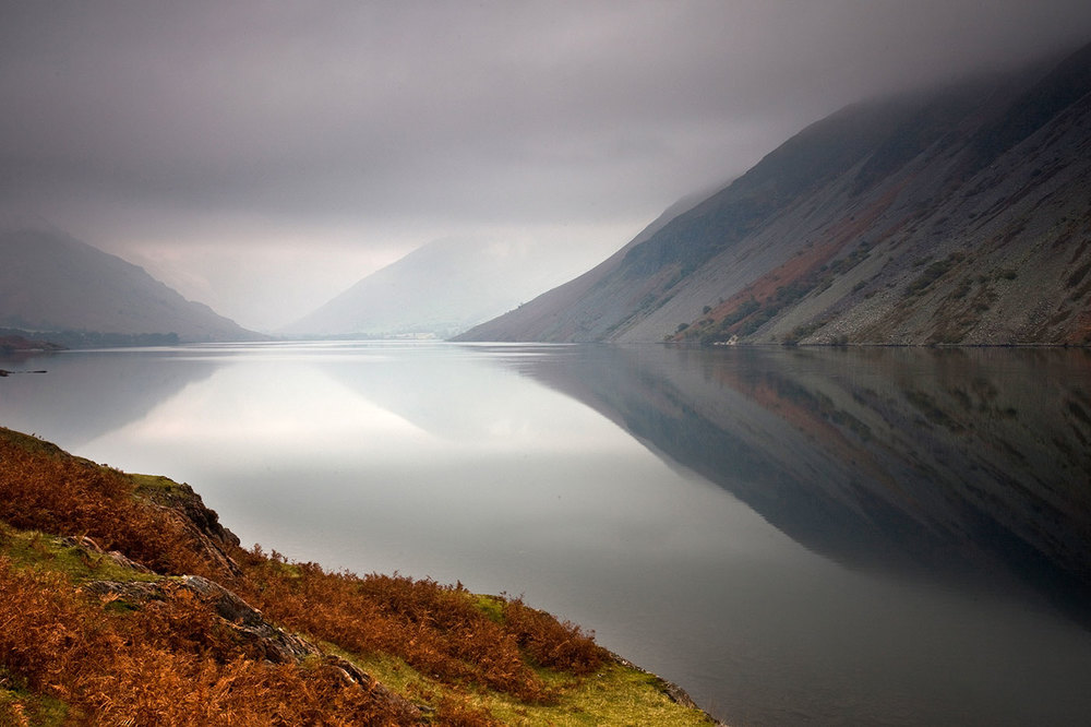 Mist-and-the-Screes-autumnal-reflections.jpg