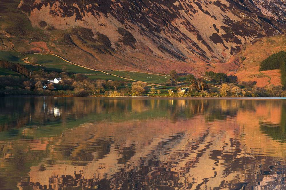 Reflections-of-Ennerdale-at-Sunset.jpg