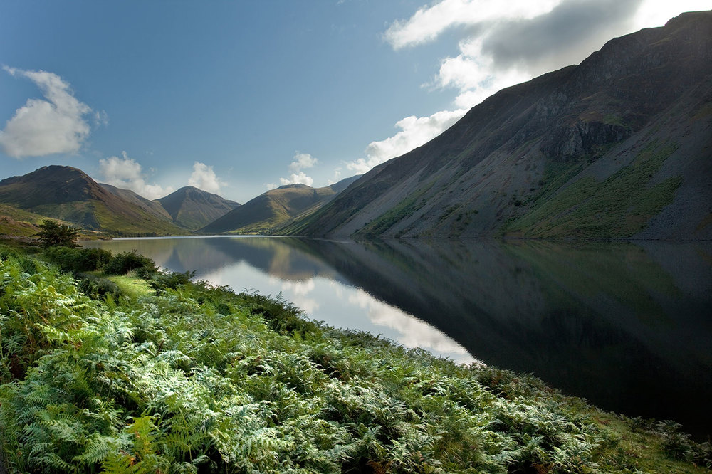 Screes-reflections.jpg