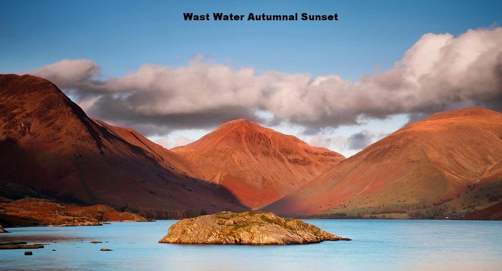 Autumnal-Wast-Water-Pan.jpg
