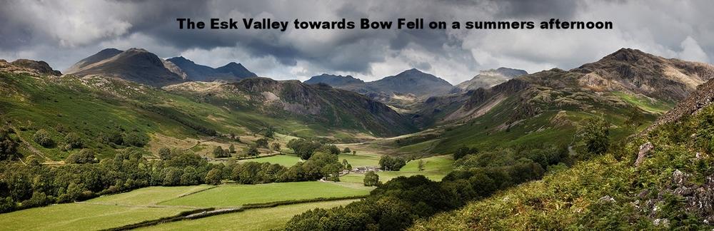 Esk-Valley-pan-from-Harter-Fell.jpg