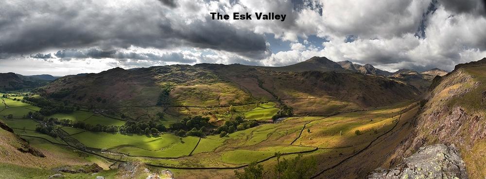 Esk-Valleya.jpg