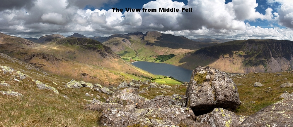 Middle-Fell-Panoramic.jpg