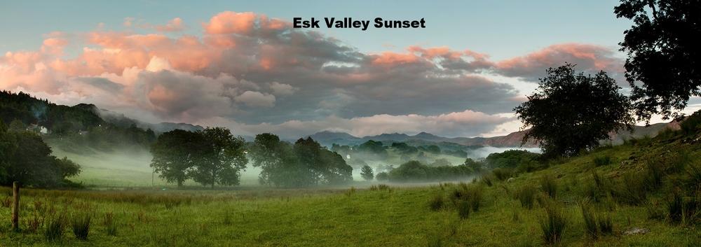 Mist-Sunset-over-The-Esk-Valley.jpg