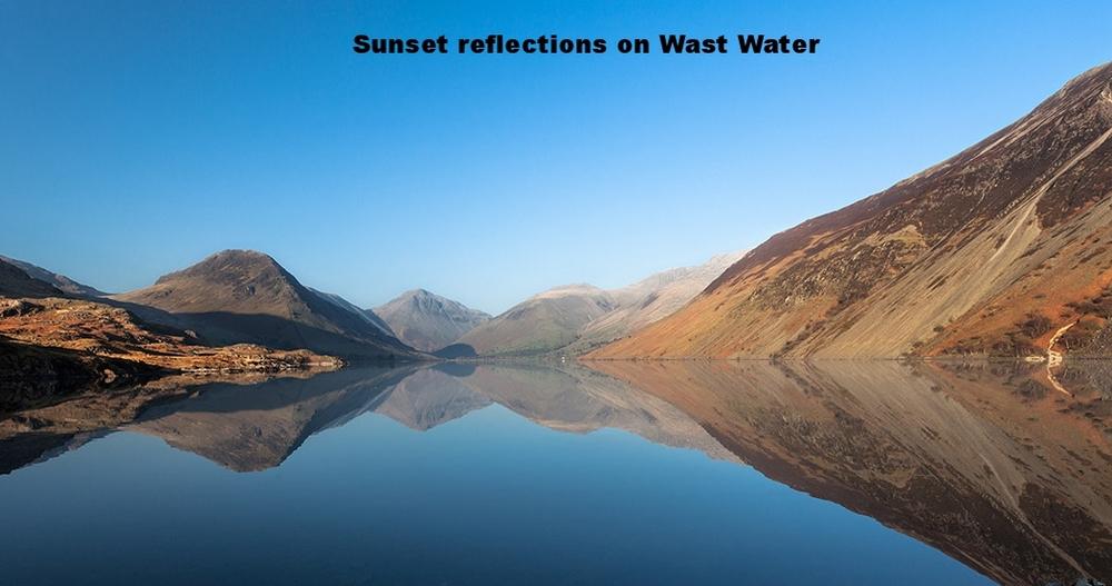 Stillness-at-Sunset-.jpg