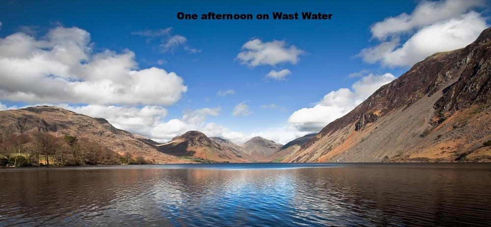 Wast-Water-Panorama.jpg