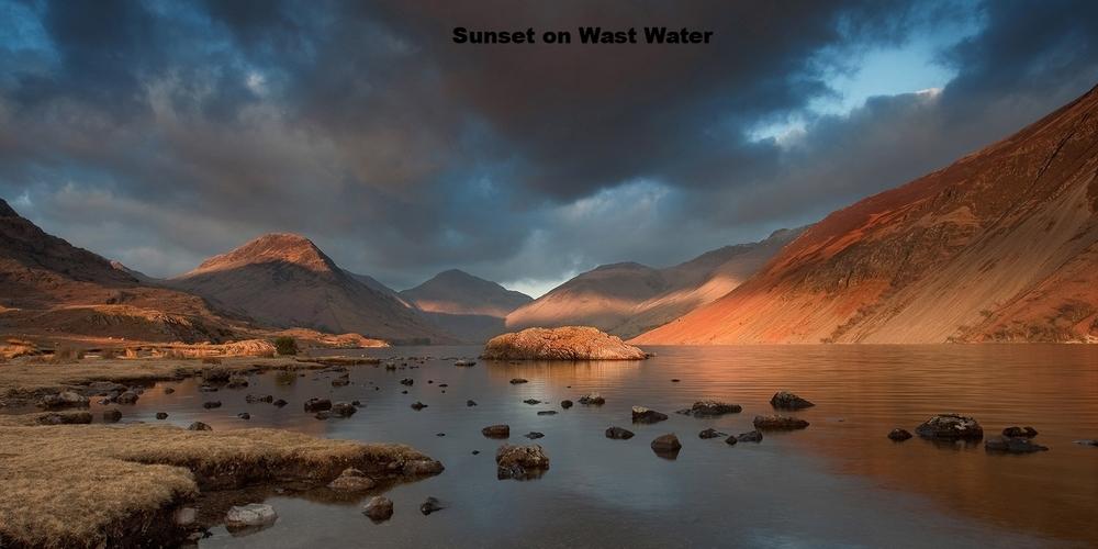 Wast-Water-sunset.jpg