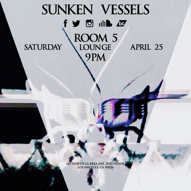 SV_Room5_2015.04.25