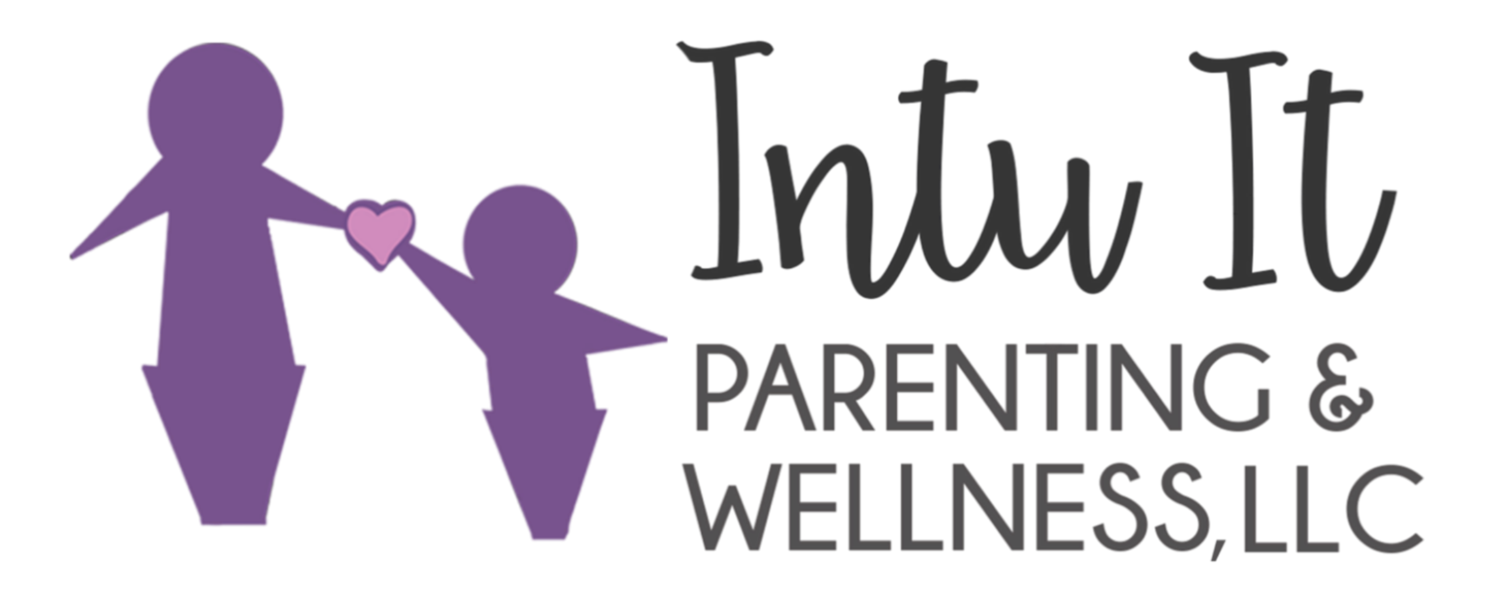 Intu It Parenting and Wellness, LLC
