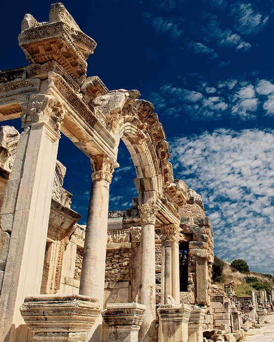 2368369-temple-of-hadrian-ephesus.jpg