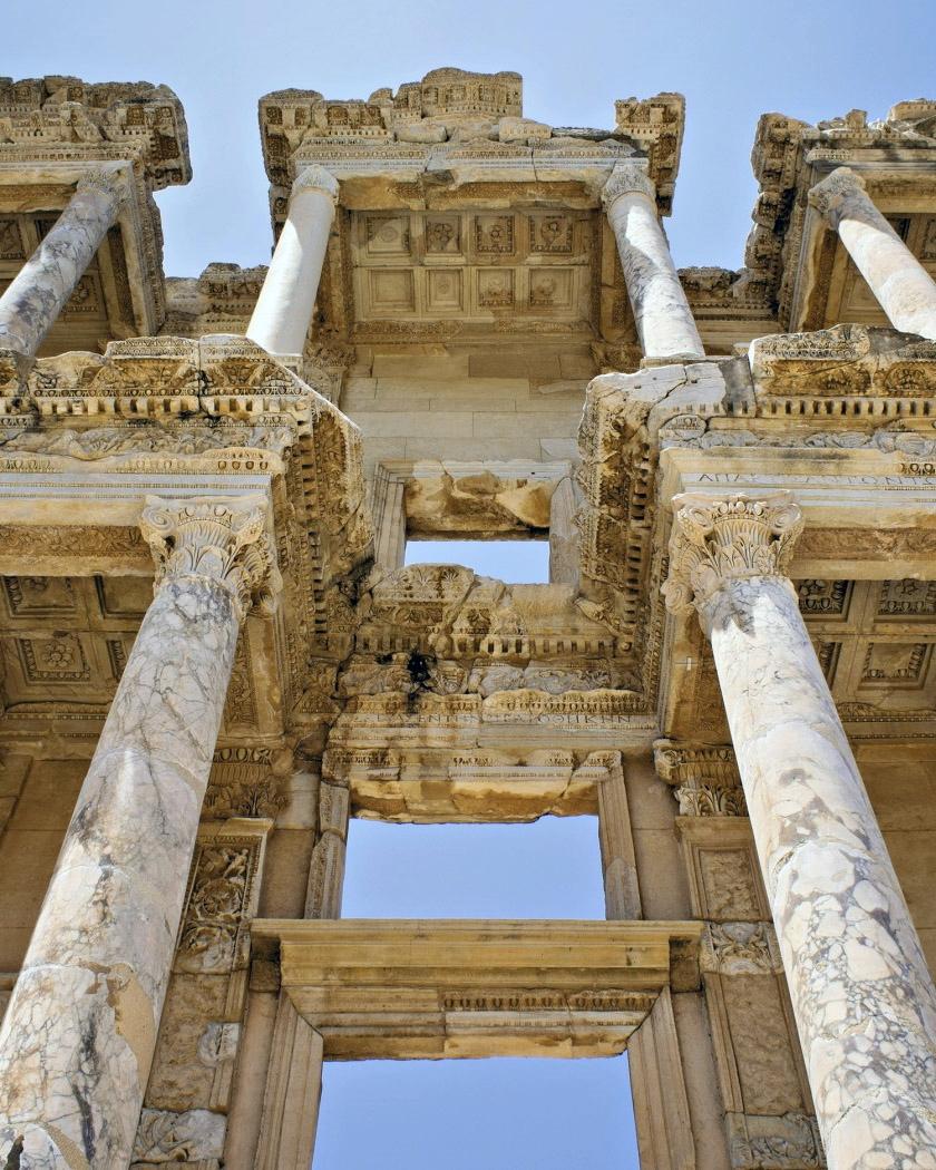EPHESUS-TURKEY.jpg