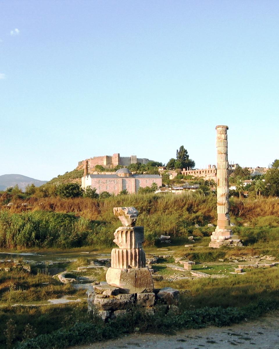 Temple-of-Artemis-AC.jpg