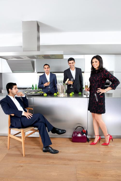 Interior Photography Photographer Gallery Fashion Celebrity— ashish sahi